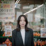 Licaxxx[J-WAVE]TOKYO MAAD SPIN_2019/06/18/0300