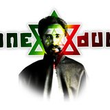 ONEDUB Radio Show - Joseph Lalibela 15.06.17