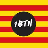 Balearic Ultra's - 01.07.2019