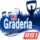 La Gradería / 11 de Julio