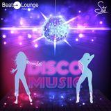#1 Disco Dance Music Sunset 80's Club MIX DJ 's'  9 jav 2014