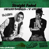 DJ Sir - Straight Faded
