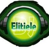 DJ Set Every Night - Elitiele Machado