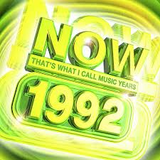 DJ ABO - NOW THAT'S WHAT I CALL '92 HARDCORE (THE CLASSICS)