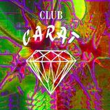 Carat 2002-01-21 Dj Philip @ Carat Last Tape AMP3