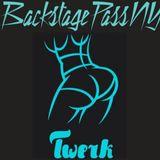 """Berzerk Twerk"" Part 1"