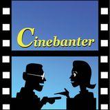 Cinebanter #112 - THE AVENGERS