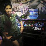 MIX DJ ROSA ELENA JUNIO 2015