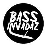 Bass.Invadaz Podcast 07: Bowsar