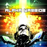 Alpha WarrioR - Podcast 002