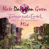 Nate Davidson Green - Tomorrowland Mix
