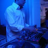 Dj Vince Promo Live set, Serious Beats 64 pre release party