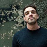 Andrologic@Top DJ Room - EP#35