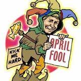 Bio - April Fools