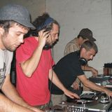the neighbours (santo/vee ber) dj set - 07/11