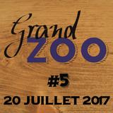Grand Zoo #5