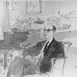 BOF / Apects de la musique de film britannique - Richard Addinsell