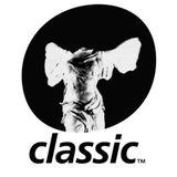 Mark Farina - Classic Music Night @ The End, London 4.22.2001 Pt 1