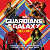 Guardians of the Galaxy Awesome Mix Vol. 1 [2014]