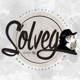 SOLVEG August Mix 2017