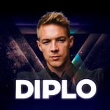 Diplo - Live at the Music Hall of Williamsburg – 18.08.2013