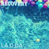 Recovery (June 2017)