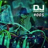 DJ SHOTA MUSIX #005 | Supported by DJ HACKs