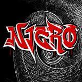 Nicro Live