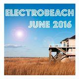 Electrobeach June 2016
