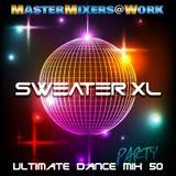Ultimate Dance 2018 #Mix 50