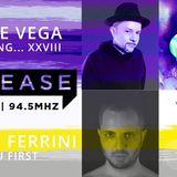 Release presents Louie Vega & Mario Ferrini