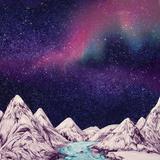 Podcast #001 - Psychadelic Nu Soul
