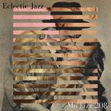 Mo'Jazz 208: Eclectic Jazz