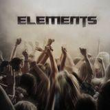 Elements #018
