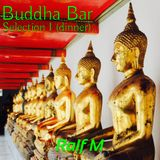 Buddha-Bar Selection I (dinner)
