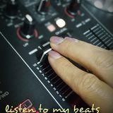 DJ.AL Kizz Mix 16 Random