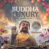 Buddha Luxury (M-Sol Records) - Mixed by Jose Sierra