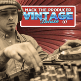 The finest ELECTRO SWING: Vintage Deluxe - Ep. 7 (June 2017) [Mack The Producer]