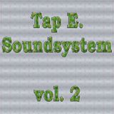 Soundsystem vol.2 - Roots Reggae