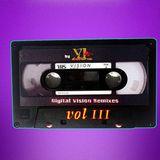 ▶Digital Vision Remixes vol 3 (2017)