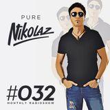 Pure Nikolaz #032