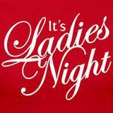 Connoisseurs 10 Ladies Mix pt 2