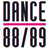 This Is Graeme Park: Dance 88/89 @ Victoria Warehouse Manchester Live DJ Set