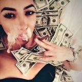 TRVP MONEY