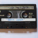 DJ_ROB_GSH_-_BRAIN_CRASH_17-02-1996
