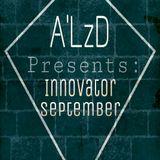 Innovator September