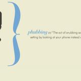 Pensa digitale del 10/11/2016 - Phubbing: un fenomeno in continua crescita