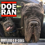 Bootlegs & B-Sides [20-May-2018]