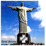 Aumentaoo Vol.5 (Special Edition) Brazil