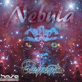 H.M.S.A - Nebula